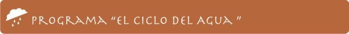 programaelciclodelagua2015
