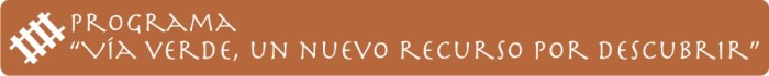 programaviaverde2015