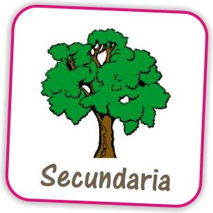 Programas de Secundaria Granja Escuela de Lucainena, Los Baños