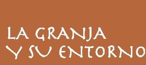 La granja y su entorno, Granja Escuela de Lucainena